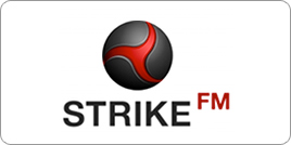 http://strikefm.radio.de