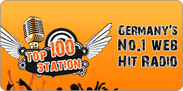 http://top100station.radio.de