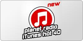 http://planetradiohot40.radio.de
