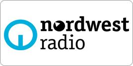http://nordwestradio.radio.de