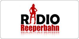 http://radioreeperbahn.radio.de