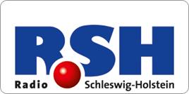 http://rsh.radio.de