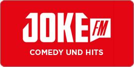 http://jokefm.radio.de