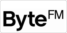 http://bytefm.radio.de