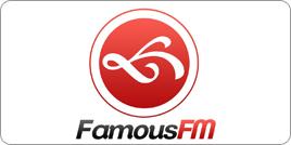 http://famous.radio.de