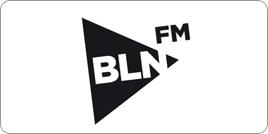 http://blnfm.radio.de
