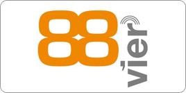 http://88vier.radio.de