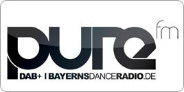 http://purefmbayern.radio.de