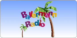 http://ballermannparty.radio.de