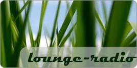http://loungeradio.radio.de
