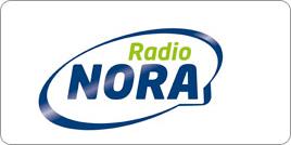 http://nora80er.radio.de