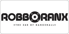 http://robboranx.radio.de