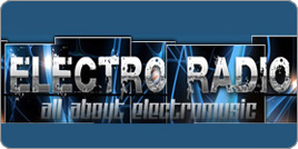 http://electroradio.radio.de