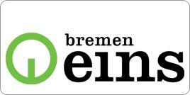 http://bremeneins.radio.de
