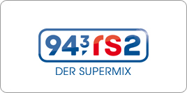 http://rs2.radio.de