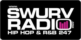 http://swurvradio.radio.de