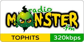 http://radiomonsterfmtophits.radio.de