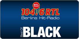 http://1046rtlblack.radio.de