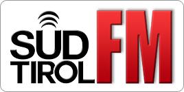 http://suedtirolfm2.radio.de/