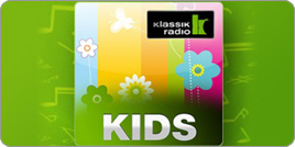 http://klassikradiokids.radio.de/