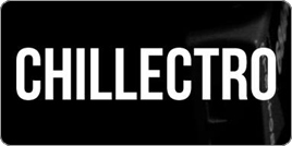http://chillectro.radio.de/