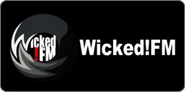 http://wickedfm.radio.de/