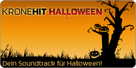 http://kronehithalloween.radio.de/