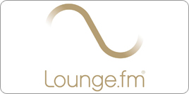 http://loungefmdigital.radio.de/