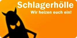 http://schlagerhoelle.radio.de/