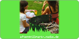 http://aftergrillparty.radio.de/