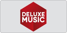 http://deluxemusic.radio.de/