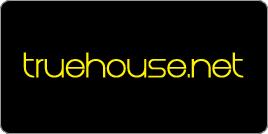 http://truehouse.radio.de/