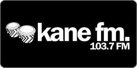 http://kanefm.radio.de/