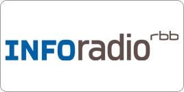 http://inforadio.radio.de/