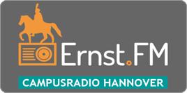 http://ernstfm.radio.de/
