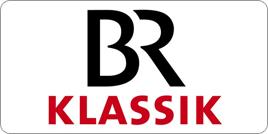 http://brklassik.radio.de/