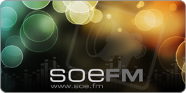 http://soethree.radio.de/