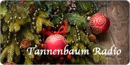 http://tannenbaum.radio.de/