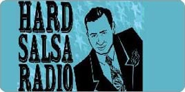 http://hardsalsa.radio.de/