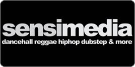 http://sensimedia-dubstep.radio.de/