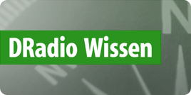 http://dradiowissen.radio.de/