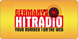http://germanyshitradio.radio.de/