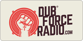 http://dubforce.radio.de/
