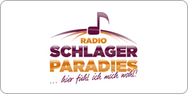 http://schlagerparadies.radio.de/