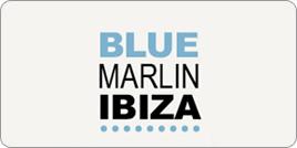 http://bluemarlin.radio.de/