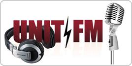 http://unitfm.radio.de/