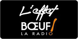 http://leffetboeuf.radio.de/