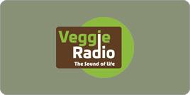 http://veggie.radio.de/