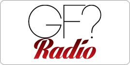 http://gofigure.radio.de/