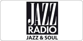 http://jazzradiostaxmotown.radio.de/